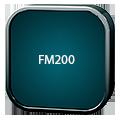 گاز FM200