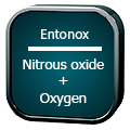 مخلوط گازی انتونوکس