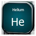 هلیوم مایع