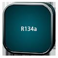 گاز R134a