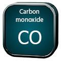 گاز مونوکسید کربن